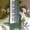 синтезатор YAMAHA PortaSound PSS 190 #188133