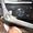 Mercedes   809 двигатель с 811. Расход12л/100км #289160