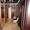 Сдаю 2-х комнатные квартиры на сутки и более #1230891
