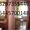 Квартиры посуточно в Мозыре 8-029-735-54-40 #1268253