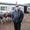 Акция Продаю готовый бизнес страусовая ферма 3186м2 зданий,  пруд,  #1567074