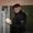 Продаю инкубаторы на 60 и 72 страусиных яйца #1567054