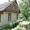 Продается дом в живописном районе #1580147