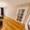 Сдается однокомнатная квартира в Мозыре. #1627256