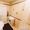 Однокомнатная квартира посуточно в новостройке г.Мозыря. #1627264
