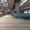 Производственное помещение Мозырь 12 000 м2 #1671968