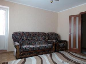 Сдам отличную квартиру в Мозыре - Изображение #3, Объявление #1537627