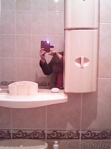 Сдам отличную квартиру в Мозыре - Изображение #7, Объявление #1537627