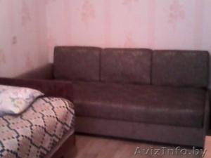 Сдам отличную квартиру в Мозыре - Изображение #4, Объявление #1537627