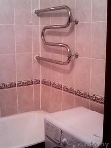 Сдам отличную квартиру в Мозыре - Изображение #5, Объявление #1537627