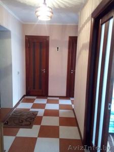 Сдам отличную квартиру в Мозыре - Изображение #1, Объявление #1537627