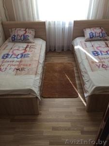 Сдам 3 комнатную квартиру на сутки в Мозыре. - Изображение #4, Объявление #1537744