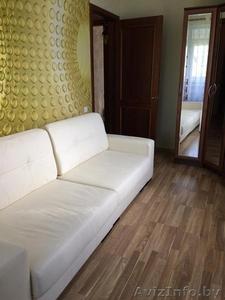 Сдам 3 комнатную квартиру на сутки в Мозыре. - Изображение #2, Объявление #1537744