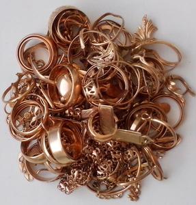куплю золото телефон 8 029 953-33-95 - Изображение #1, Объявление #1654344
