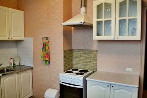 Cнять квартиру в Мозыре - Изображение #2, Объявление #1680546