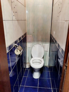 Cнять квартиру в Мозыре - Изображение #3, Объявление #1680546