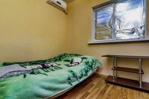 Cнять квартиру в Мозыре - Изображение #1, Объявление #1680546