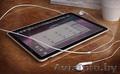 Apple iPad планшетны 64 ГБ Wifi + 3G