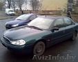 Продам Ford Mondeo 1997  г.в.