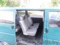Продам VW T4 1997 1.9TDI