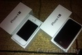 Apple iPhone 4S 64GB,  Nokia N950