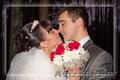 Свадебный фотограф в Мозыре