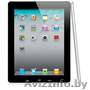 ipad 2 16gb wi-fi + 3g