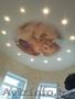 Потолки натяжные Мозырь
