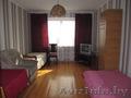 Сдам 2 комн квартиру для гостей города Мозыря