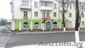 Сдается помещение в городе Мозырь в аренду! - Изображение #3, Объявление #1268862