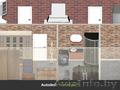 Недвижимость в Житковичах - Изображение #2, Объявление #1264170