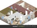Недвижимость в Житковичах - Изображение #3, Объявление #1264170