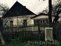 Продам дом в г.Мозырь