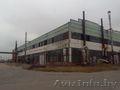 Продается готовое производство цветных металлов