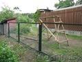 Секции заборные в Мозыре