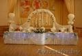 Лучшее оформление свадеб в Мозыре