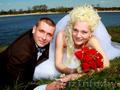 Свадебный тамада+музыка+фото+видео+++другое. Бесплатные советы и рекомендации,  к