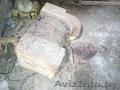 Лебедка грузоподъмностью 3 тонны