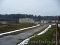 Продаю готовый бизнес страусовая ферма 3186м2 зданий, пруд, - Изображение #2, Объявление #1567074