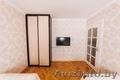 Сдам посуточно 1-ю люкс квартиру в городе Мозыре., Объявление #1627253