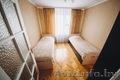 Сдам посуточно 1-ю люкс квартиру в городе Мозыре. - Изображение #2, Объявление #1627253