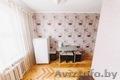 Сдам посуточно 1-ю люкс квартиру в городе Мозыре. - Изображение #4, Объявление #1627253