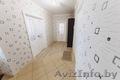 Двухкомнатная квартира в Мозыре. - Изображение #3, Объявление #1627297