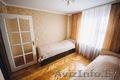 Двухкомнатная квартира в Мозыре. - Изображение #4, Объявление #1627297
