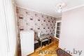 2-комнатная кв-ра в новостройке города Мозыря - Изображение #2, Объявление #1627303