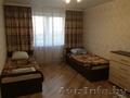 2-комнатная кв-ра в новостройке города Мозыря - Изображение #4, Объявление #1627303