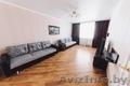 2-комнатная кв-ра в новостройке города Мозыря - Изображение #5, Объявление #1627303