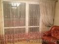 1-2-3-х комнатные квартиры в аренду на сутки и часы в Мозыре. - Изображение #2, Объявление #1631572