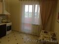 1-2-3-х комнатные квартиры в аренду на сутки и часы в Мозыре. - Изображение #3, Объявление #1631572
