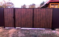 Ворота на заказ: гаражные,  откатные,  распашные